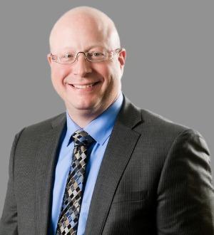 Image of Kurt R. Karst