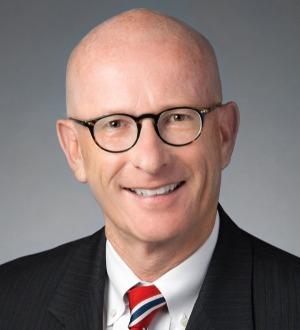 Kyle B. Hettinger's Profile Image