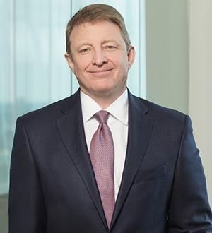 Kyle R. Wilson's Profile Image