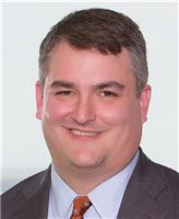 Kyle S. Moran's Profile Image