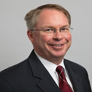 Kyle Smith's Profile Image