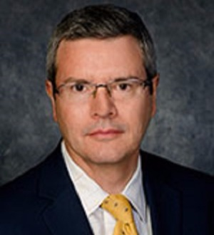 L. Frank Cordero's Profile Image
