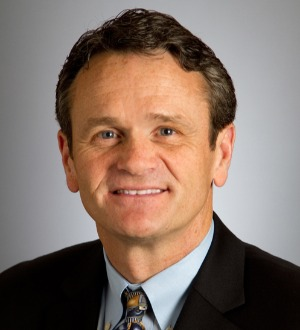 L. John Iani's Profile Image
