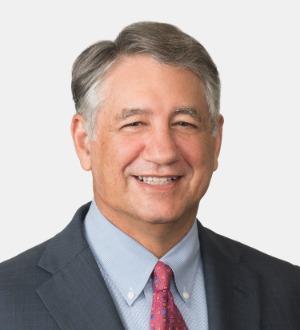 L. Joseph Shaheen's Profile Image