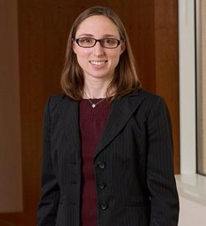 L. Katie Mason