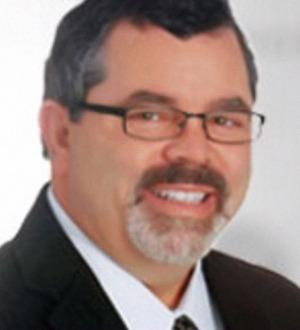L. Lee Byrd's Profile Image