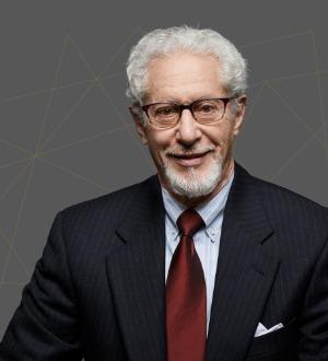 L. Michael Blumenstein