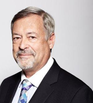 L. Michel Huart