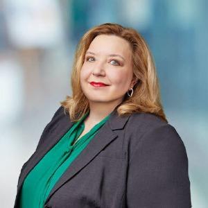 LaDonna L. Boeckman