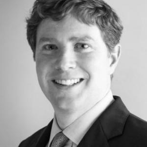 Lance C. McCardle's Profile Image