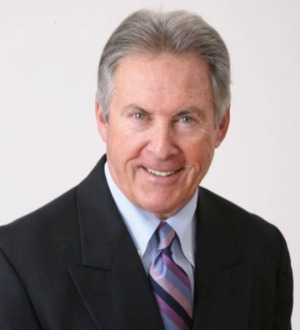 Image of Lance M. Sears