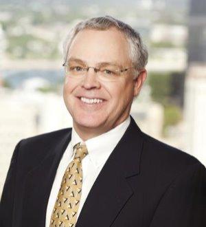Lance R. Miller's Profile Image