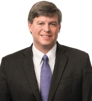 Lane W. Davis's Profile Image
