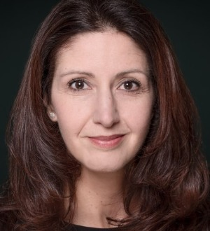 Lara Dorigo