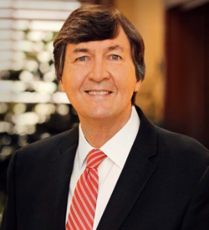 Larry D. Moffett's Profile Image