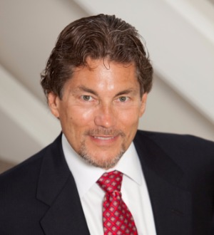 Larry D. Ottaway's Profile Image