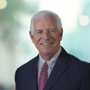 Larry E. Hepler