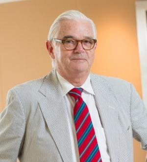 Larry Gage's Profile Image