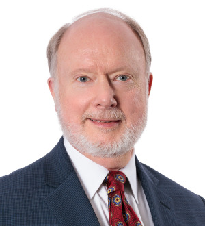 Larry J. McClatchey's Profile Image