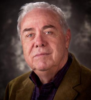 Image of Larry L. Debus