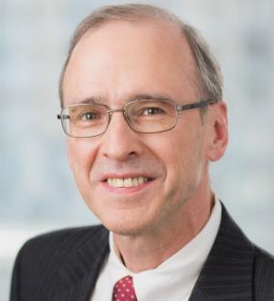 Larry P. Laubach