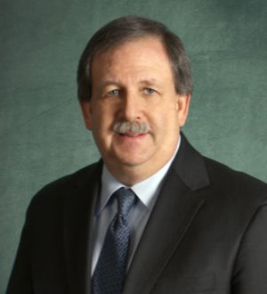 Larry R. Shulman's Profile Image