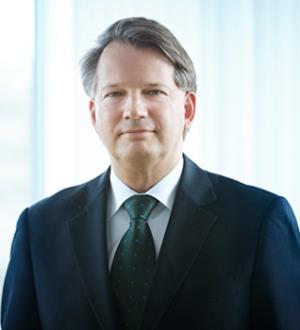 Lars Bohlken
