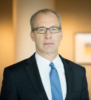 Lars C. Golumbic
