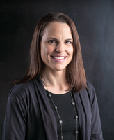 Laura A. Bertin's Profile Image