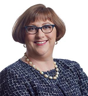 Laura B. Stewart