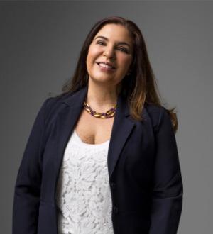 Laura Collada