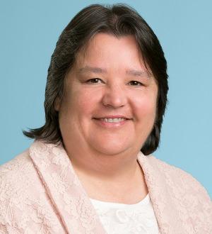 Laura E. Hannusch