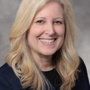 Laura E. Hoexter's Profile Image