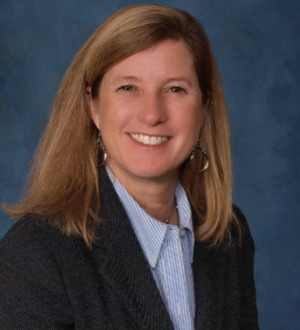 Laura E. Martin