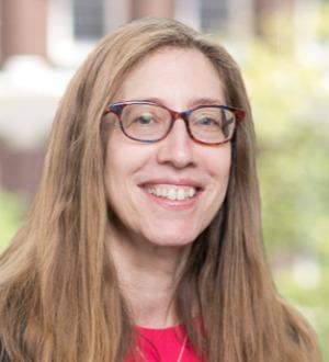 Image of Laura E. Schneider