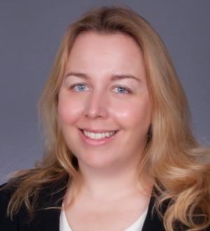 Laura Godfrey Zagar