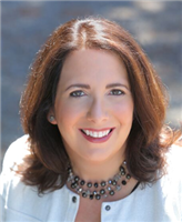 Laura J. Thalacker's Profile Image