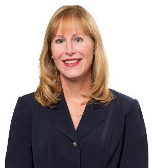 Laura Jo O. Thacker's Profile Image