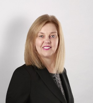 Laura L. Mensch