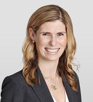 Laura M. Hanson