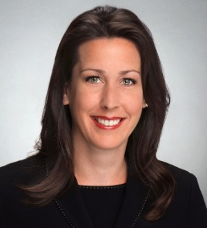 Image of Laura M. Jordan