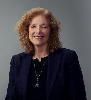 Laura R. Handman
