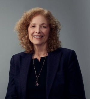 Laura R. Handman's Profile Image