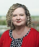 Laura Schiele Robinson's Profile Image