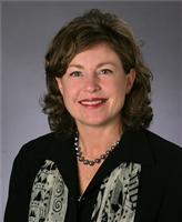 Laurel C. Williams