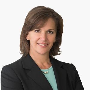 Image of Laurelle M. Gutierrez