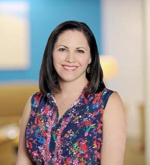 Lauren B. Ades