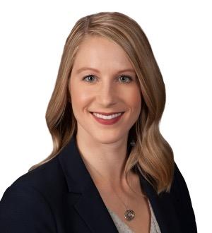 Lauren Brenner