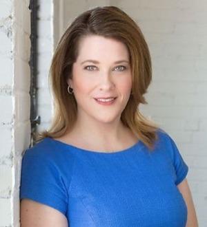 Image of Lauren D. Parker
