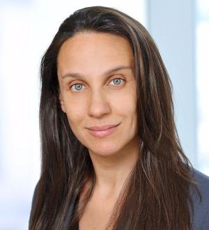 Lauren E. Aguiar's Profile Image
